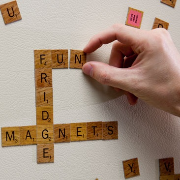 aimant-magnets-scrabble