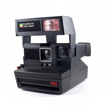 appareil-photo-polaroid-640-pellicules-px-680