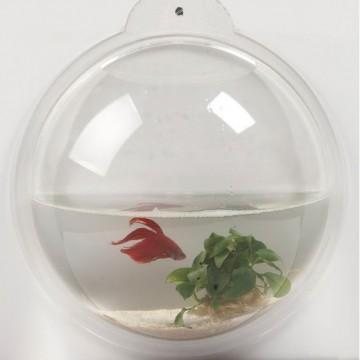 aquarium-mural-rond-demi-sphere