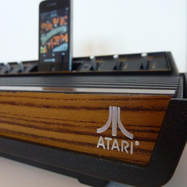 atari-console-enceinte-vintage