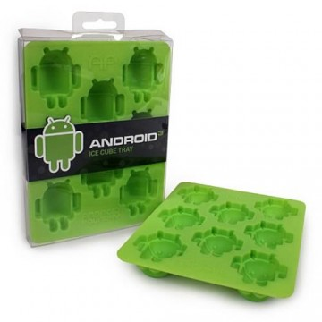 bac-a-glacons-android