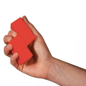 bloc-antistress-tetris-main