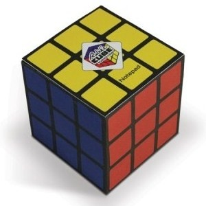 bloc-notes-post-it-rubik-s-cube-2
