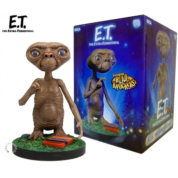figurine et