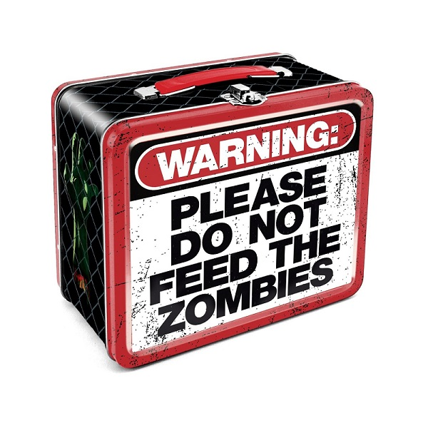 boite-a-repas-zombie