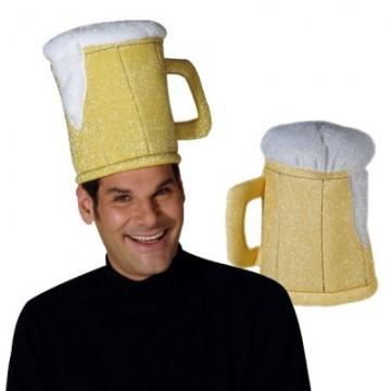 bonnet-chope-de-biere