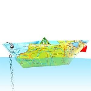 bouchon-bain-bateau-eau