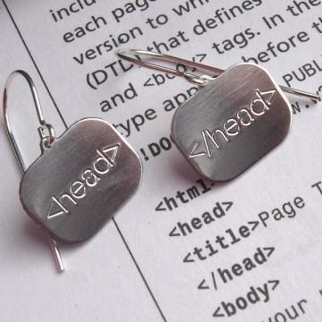 boucles-oreilles-balises-head-html