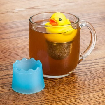 boule-the-infuseur-canard-plastique-jaune
