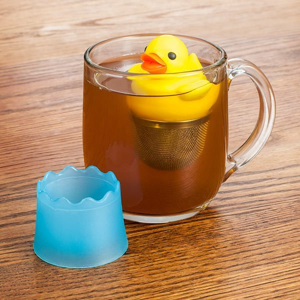 boule-the-infuseur-canard-plastique-jaune
