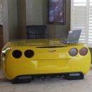 bureau-corvette