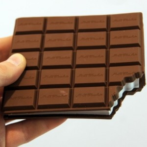 carnet-bloc-note-chocolat