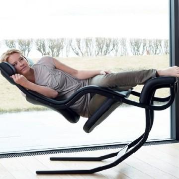 chaise-fauteuil-zero-gravite-sieste