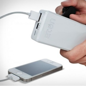 chargeur-smartphone-manivelle