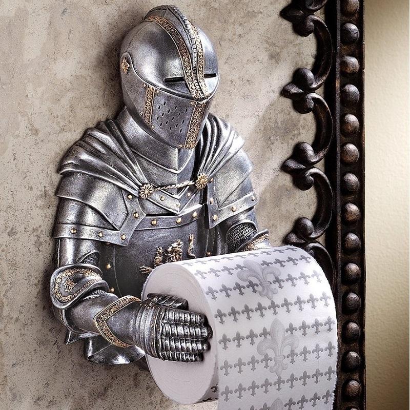 chevalier-distributeur-papier-toilette