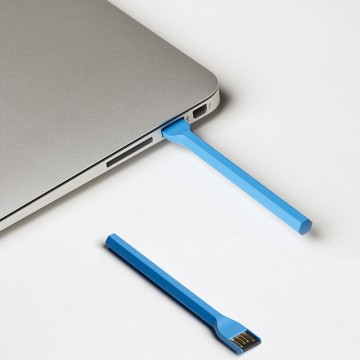 cle-usb-crayon