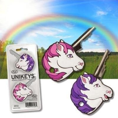 clef-licorne-unicorn-unikeys-cle