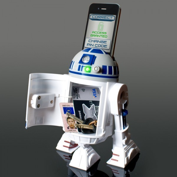 coffre-fort-r2d2-star-wars