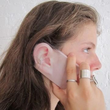coque-iphone-4-oreille