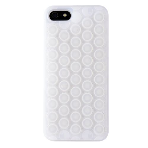 coque-iphone-film-bulle