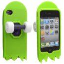 coque-iphone-skateboard