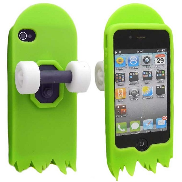 coque-iphone-skateboard