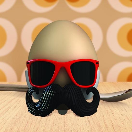 coquetier-moustache-2