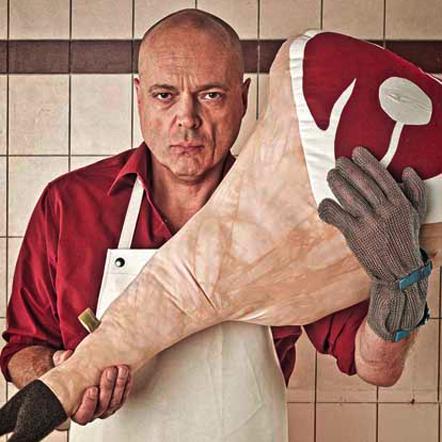 coussin-jambon-boucher-geant-coupe