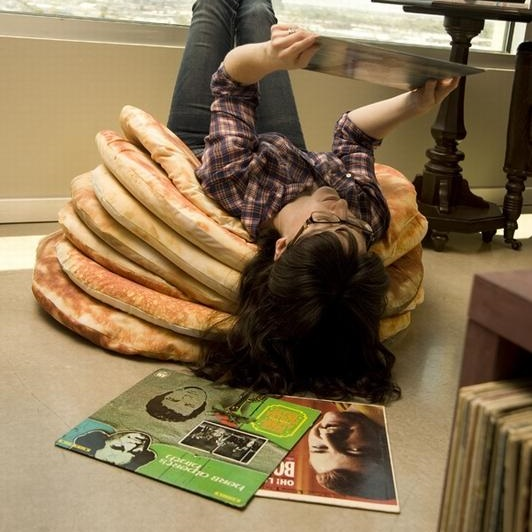 coussin-pancakes