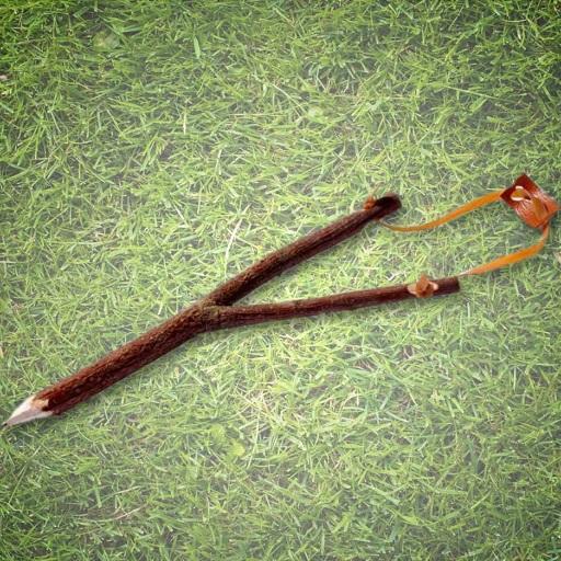 crayon-a-papier-lance-pierre