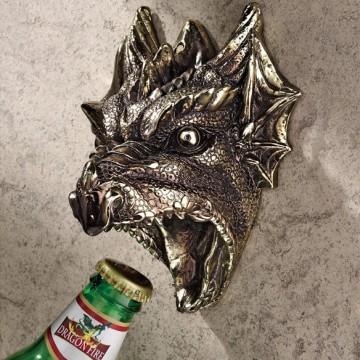 decapsuleur-dragon-gothique-mur