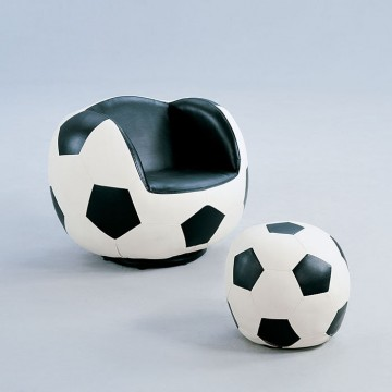 fauteuil-football-pouf