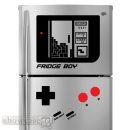 frigo-game-boy-geek