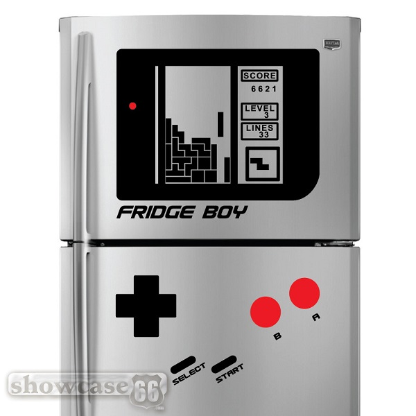 frigo-game-boy-geek