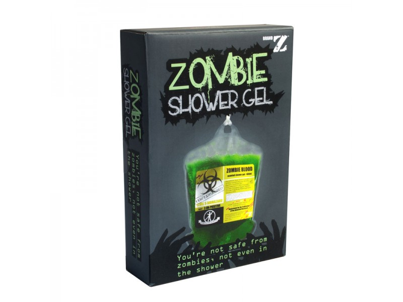 gel-douche-zombie-poche-sang-packaging