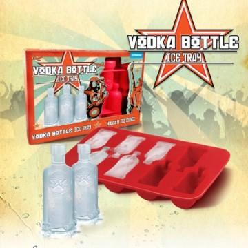 glacons-bouteille-de-vodka-bac-moule-russe