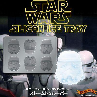 glacons-stormtrooper-star-wars