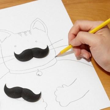 gomme-moustache-kikkerland