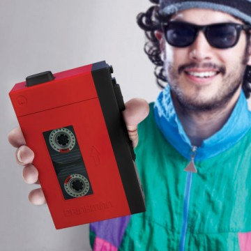 gourde-walkman-baladeur-audio