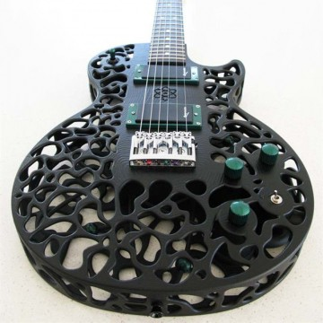 guitare-dentelle-les-paul