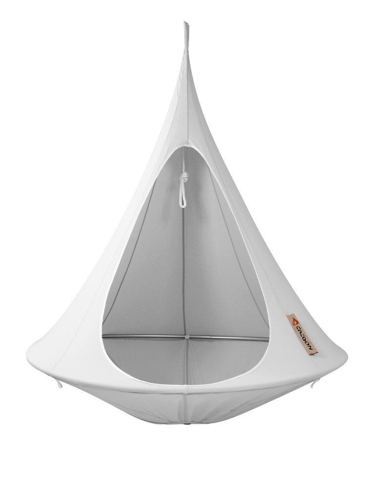hamac cocon suspendu trouver un havre de paix dans votre jardin. Black Bedroom Furniture Sets. Home Design Ideas