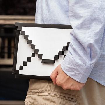 housse-ipad-8-bit-enveloppe-retro-etui