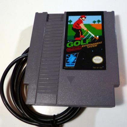hub-usb-cartouche-nintendo-nes-golf