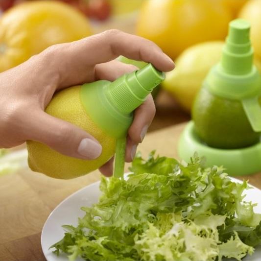 kit-spray-a-citron