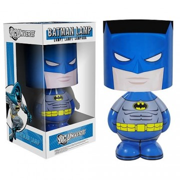 lampe-de-chevet-batman-enfant