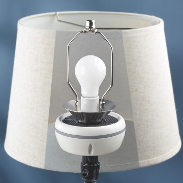 lampe-enceinte-sans-fil-baffle