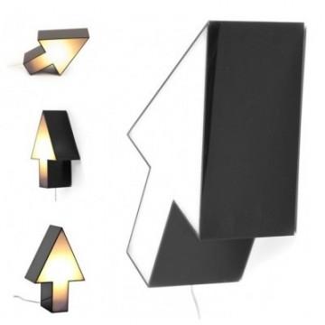 lampe-fleche-curseur-souris