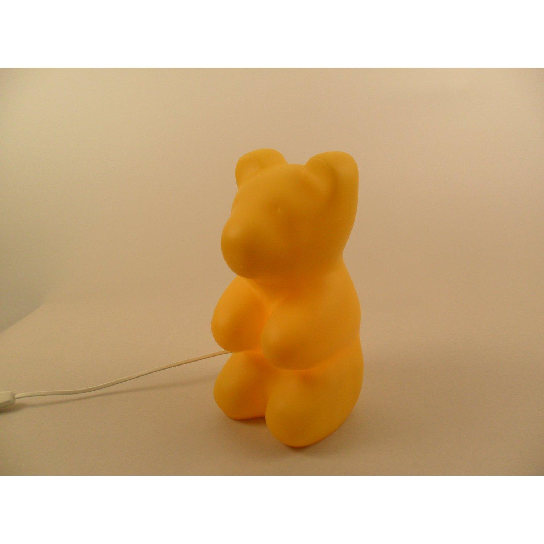 lampe-ouson-bonbon-nounours-2
