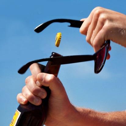 lunette-de-soleil-decapsuleur-ouvre-bouteille-vue-capsule