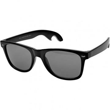 lunettes-de-soleil-decapsuleur-2